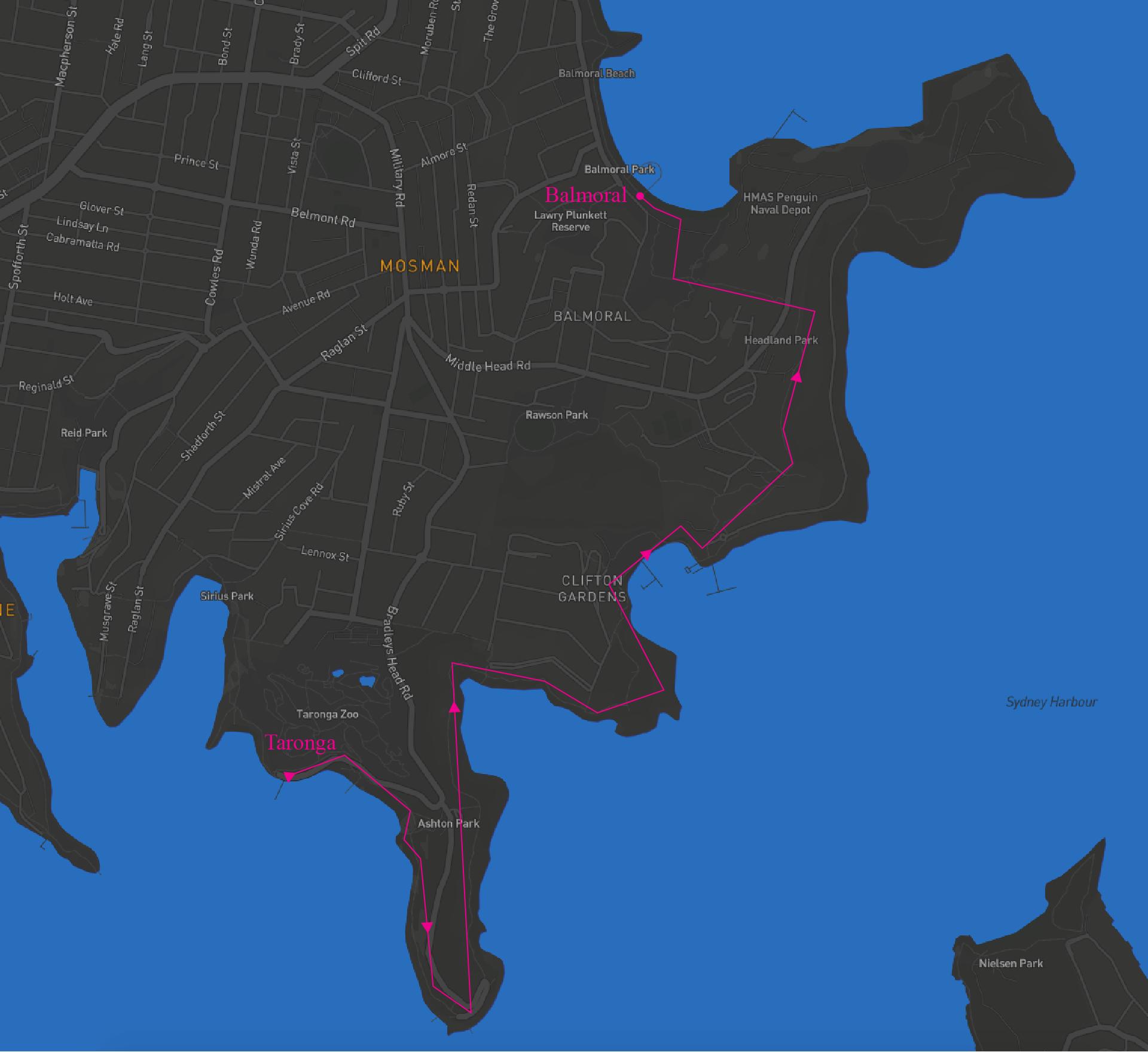 Map 1-01
