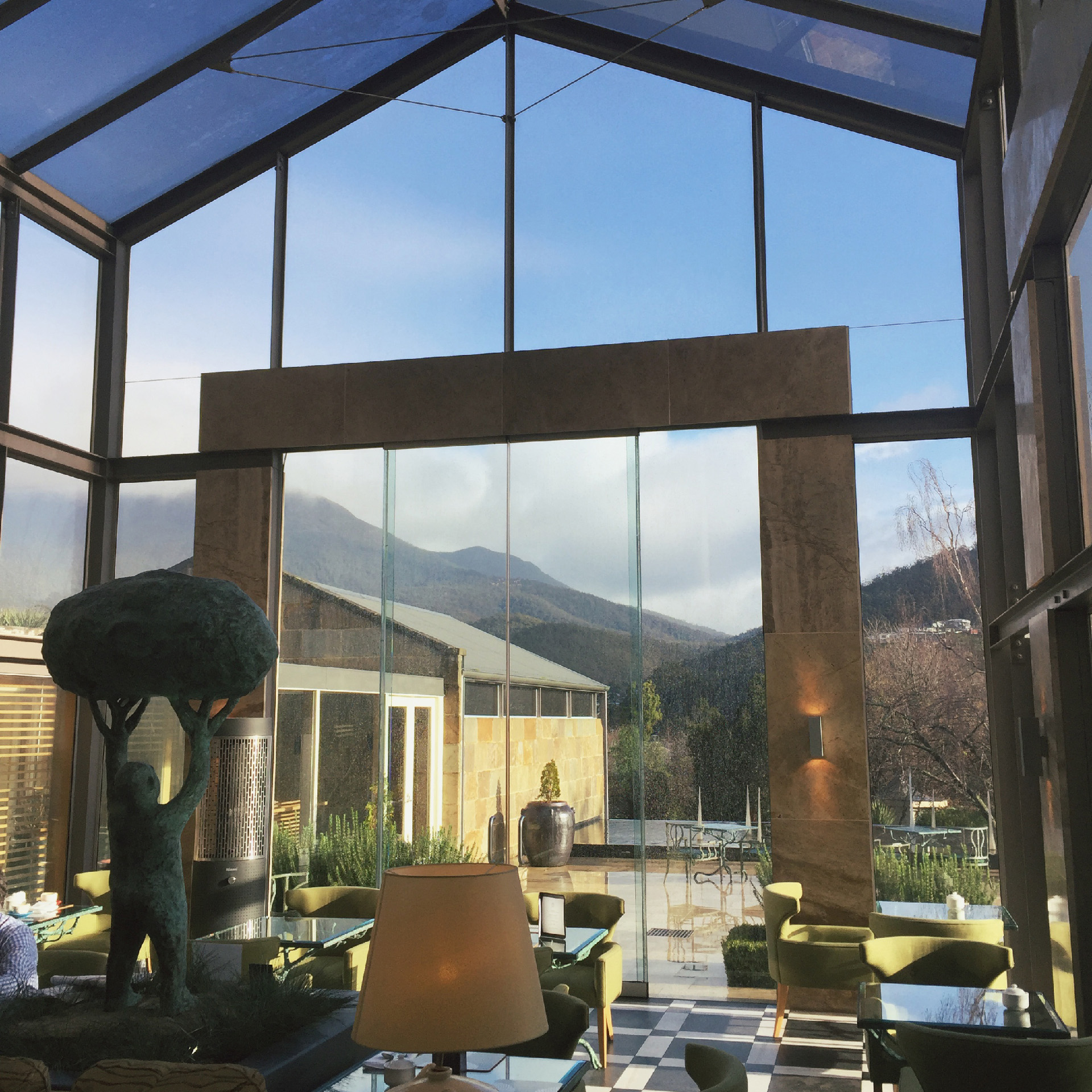 Tasmania Islington Hotel 1_S1w