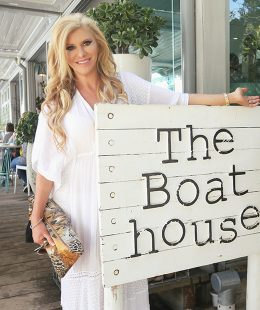 The Boathouse Café and Kiosk, Balmoral Beach, Mosman