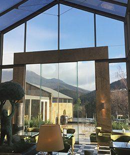 Islington Hotel, South Hobart